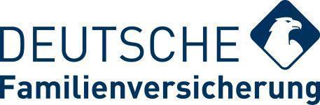 Deutsche Famlienversicherung
